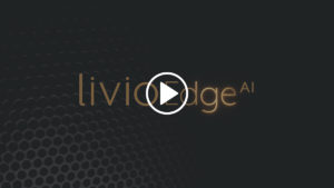 Livio Edge AI aides auditives rechargeables prothèse auditive rechargeables appareil auditif rechargeable